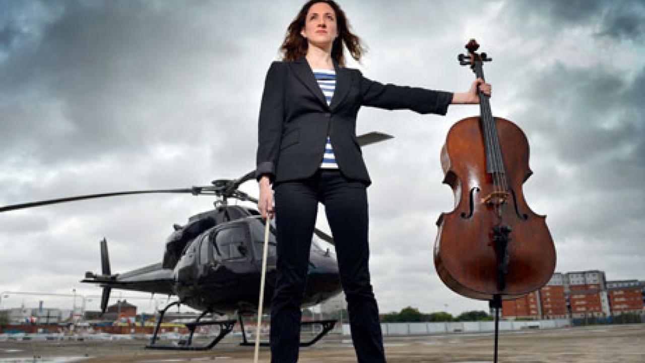 Laura Moody, Here Comes The Sun, Rising Sun Arts Centre