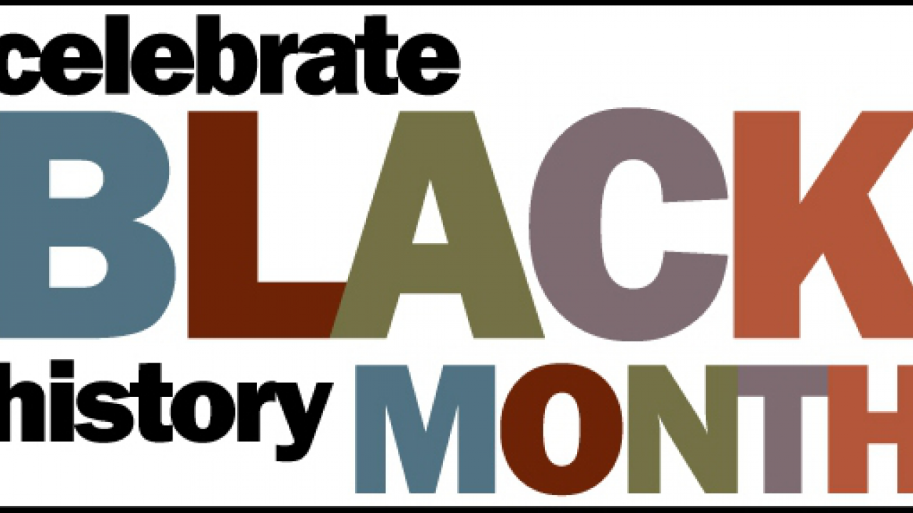 black history month nubian poetry workshop the rising sun arts centre rh risingsunartscentre org black history month clip art free Black History Month People