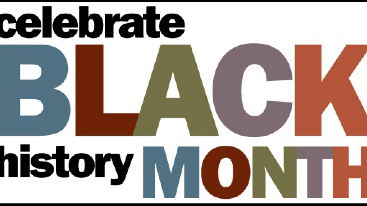black history month nubian poetry workshop the rising sun arts centre rh risingsunartscentre org black history month photos clip art Celebrating Black History Month